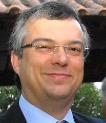 Prof.dr. PauloB.Lourenço