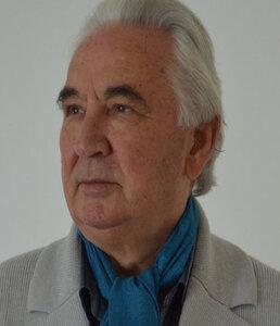 Prof.dr. Gavrilovic Predrag