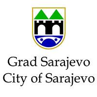 Grad Sarajevo